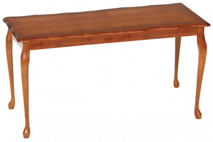 """Englischer Hall Table im """"Queen Anne"""" Stil"""