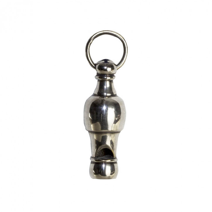 Victorian Whistle
