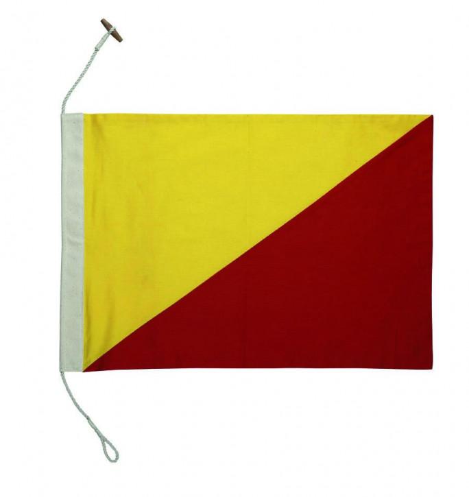 Flagge - O-Flag