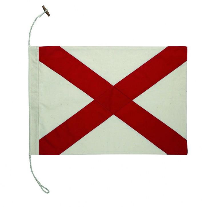 Flagge - V-Flag