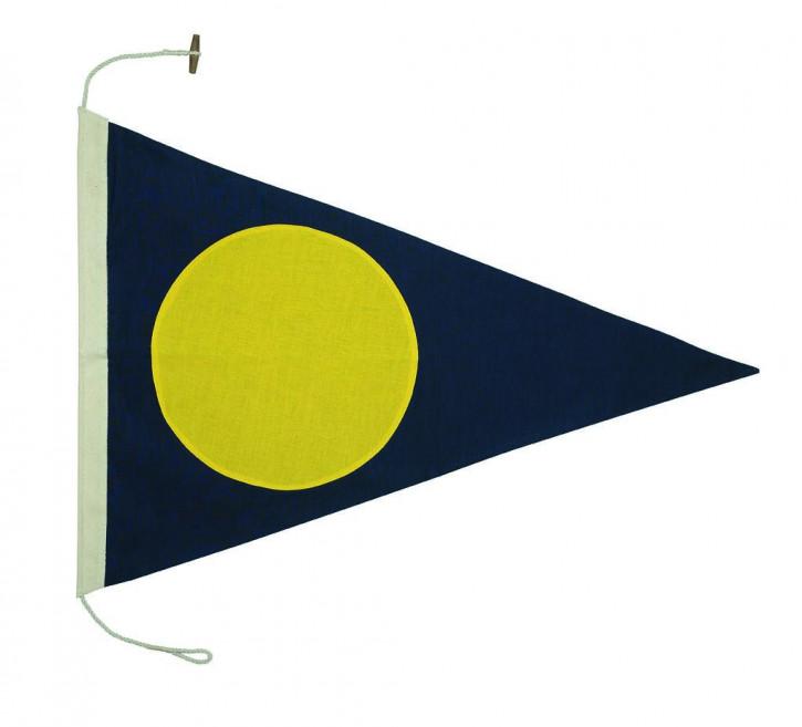 Flagge - Signal Penannt #2