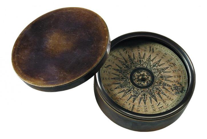Kompass - Lodestone Compass