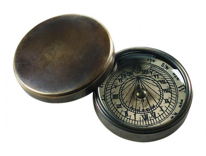 Kompass - Tradewinds Compass
