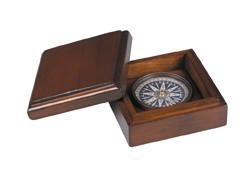 Kompass - Executive