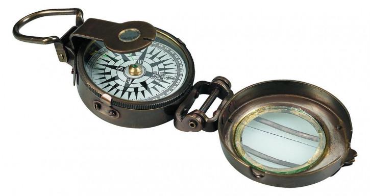 Kompass - WWII Compass