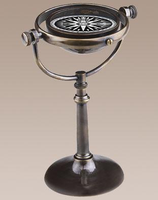 Kompass - Collectors Compass
