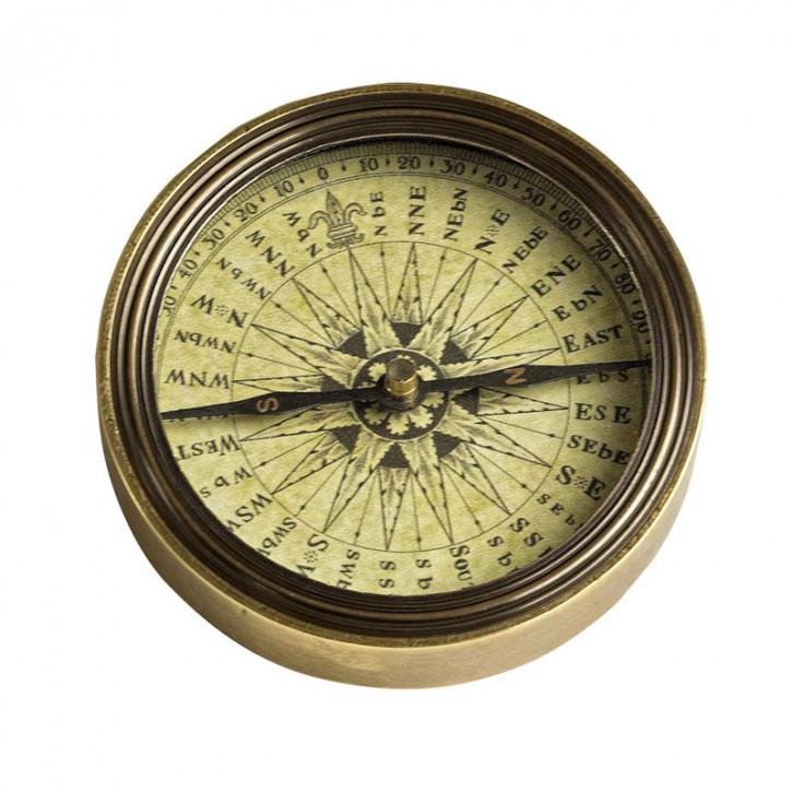 Kompass - Polaris Compass