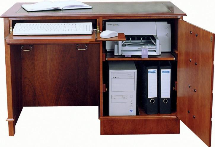 """Schreibtisch """"Computer Desk"""" mit Schublade"""