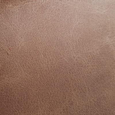 Lederprobe Cracked Wax Tobacco