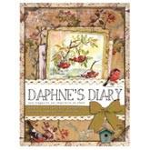 Daphne's Diary Oktober 2012