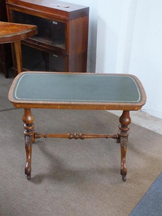 Viktorianischer Schreibtisch