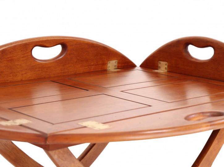 """Niedriger Tisch """"La Basse"""""""