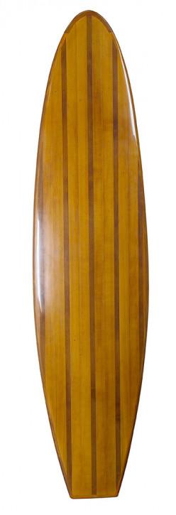 Waikii Surfboard
