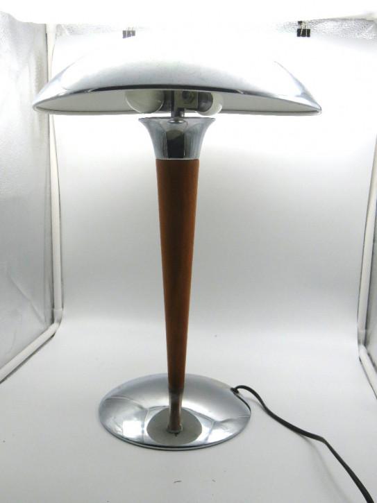Art Deco Schreibtichlampe  Original 1930