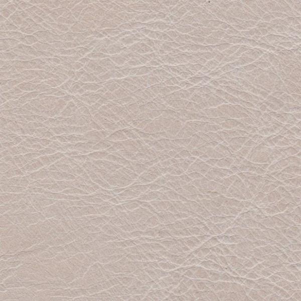 Lederprobe Futura Ethna Cream