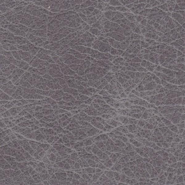 Lederprobe Futura Ethna Grey