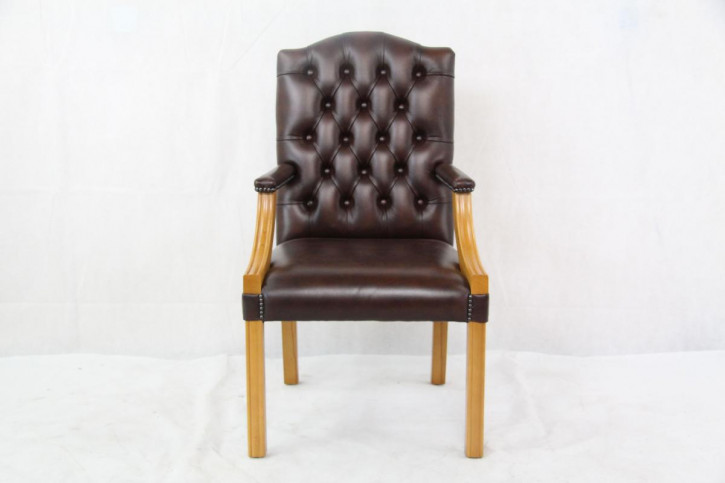 Gainsborough chair  Eibe