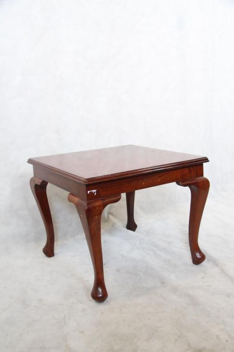 Sofa table Sidetable Sofatisch Lampentisch Palisander