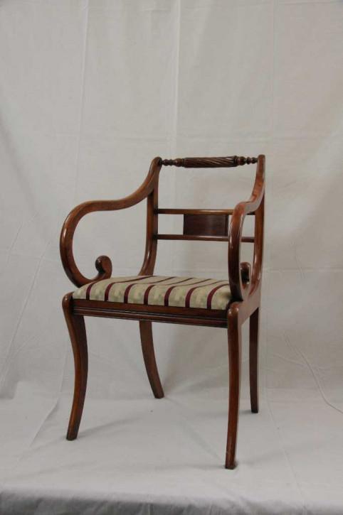 Dining Chair 6er Satz