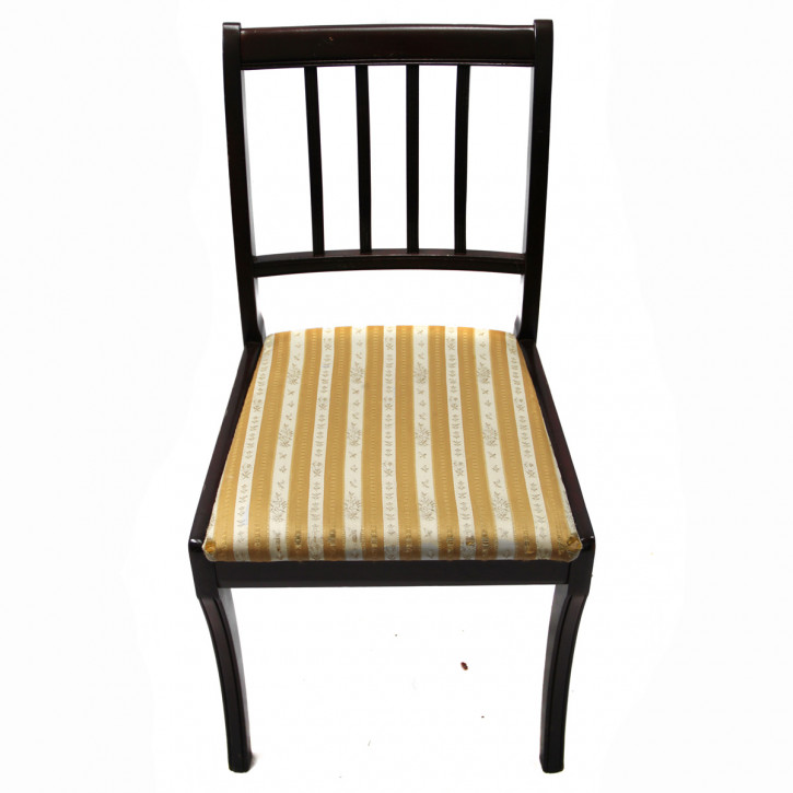 Regency Chair (6er Satz vorrätig)