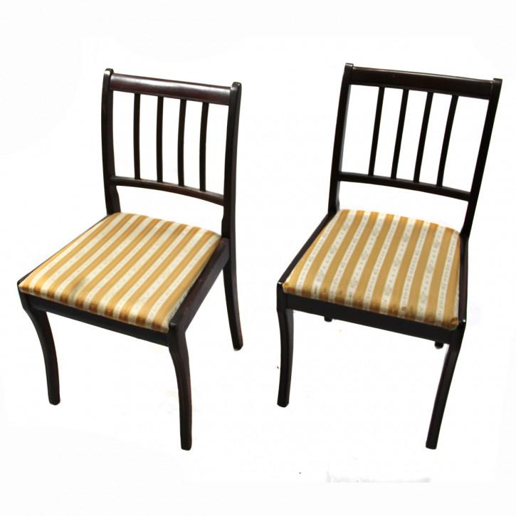 Regency Chair (6er Satz vorrätig)