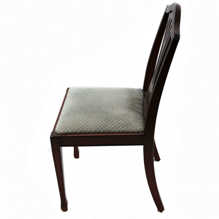 Edwardian  style Chair