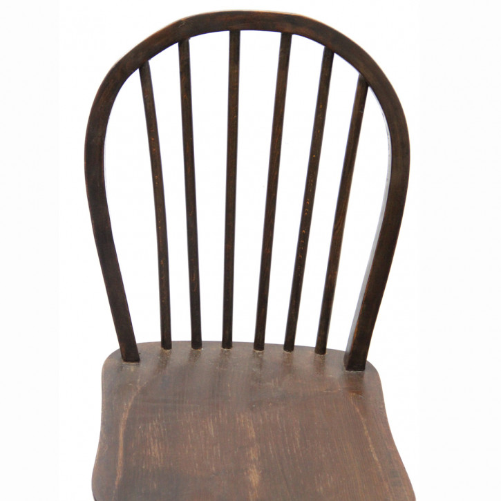 Windsor Back Chair