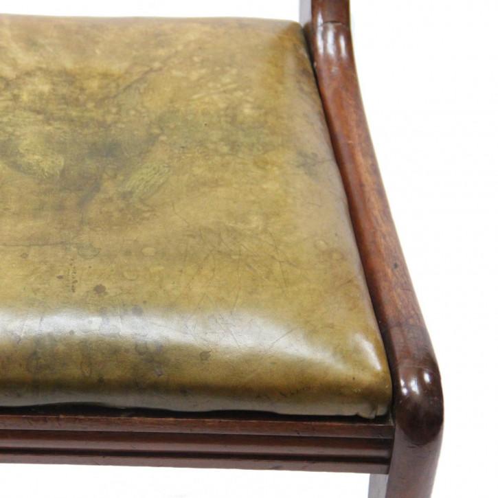 Single  Chair - Victorian