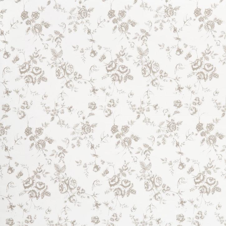 Geschenkpapier 30cm*200m Vintage Rosen