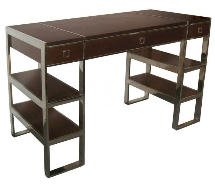 Schreibtisch Beaubourg
