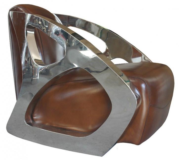 art deco stil ledersessel polsterm bel original schafsleder handpoliert handpatiniert. Black Bedroom Furniture Sets. Home Design Ideas