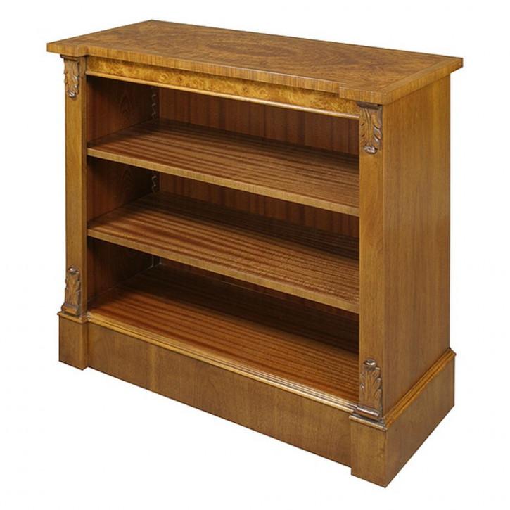 Bücherschrank Bücherregal