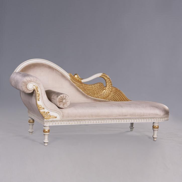 Sofa, Sejenis, Left