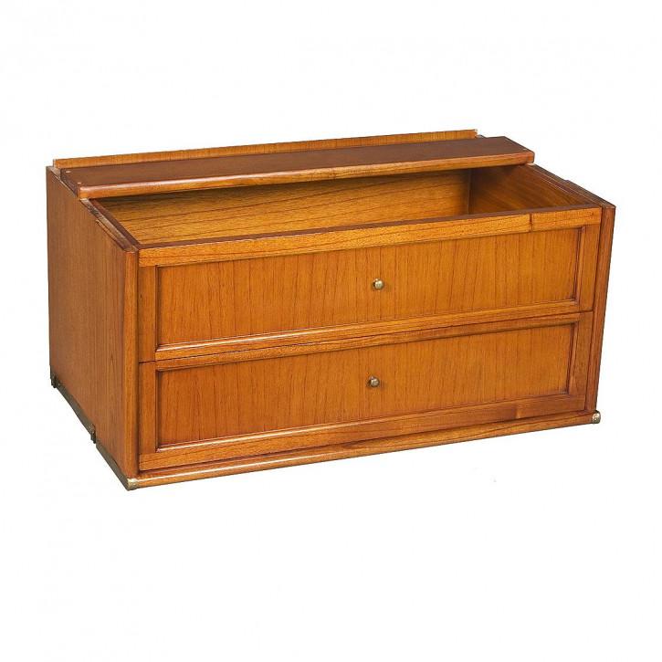 Bücherschrank Bücherregal Zubehör Bürosystem Schublade