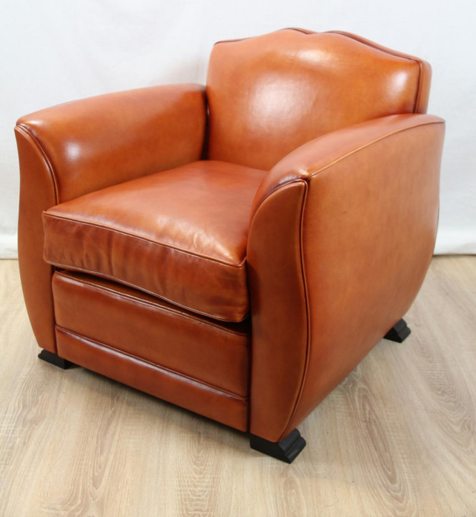 """Springfield"" Clubsessel Sofort Lieferbar"