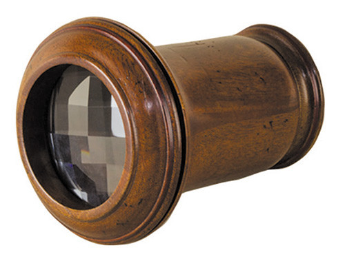 Dragoneye Scope