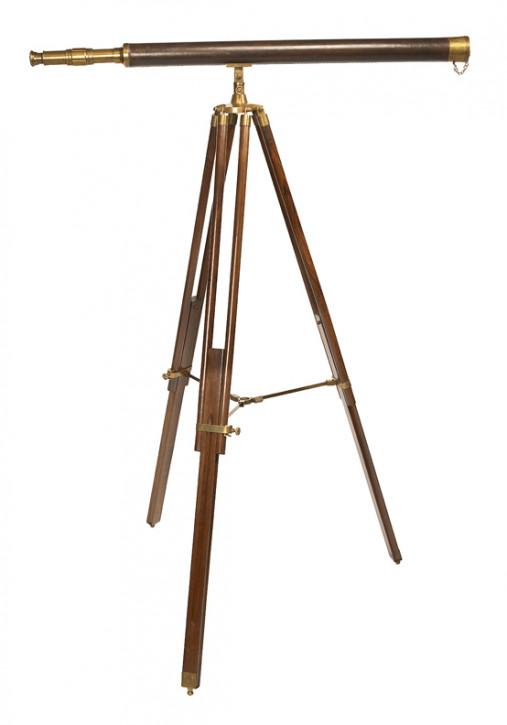 Teleskop - Avalon