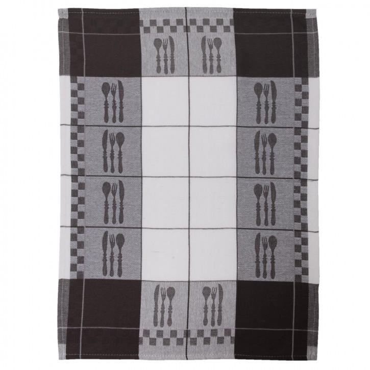 Küchentuch 50x70 cm