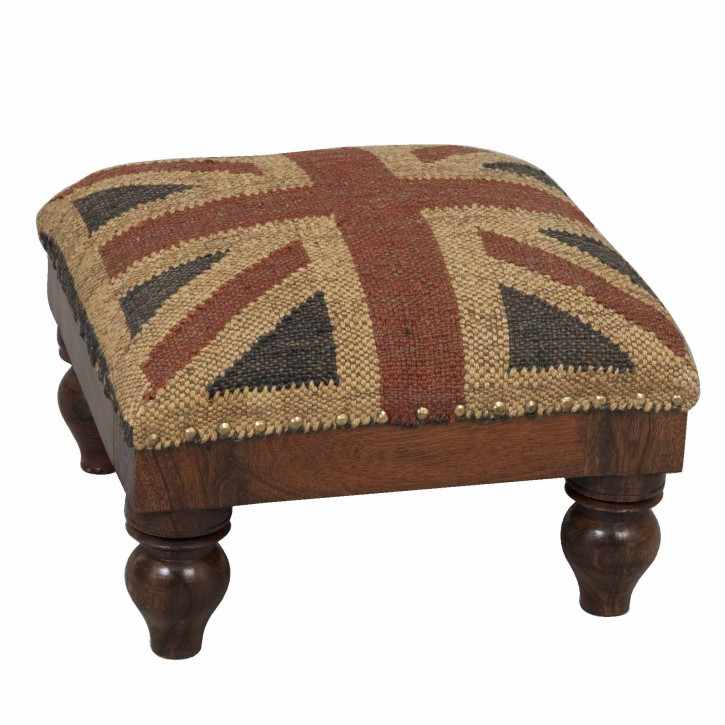 Hocker England