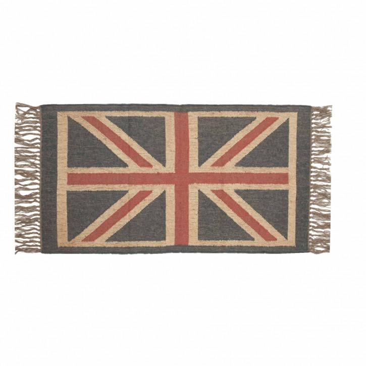 Teppich Läufer England 70*140 cm