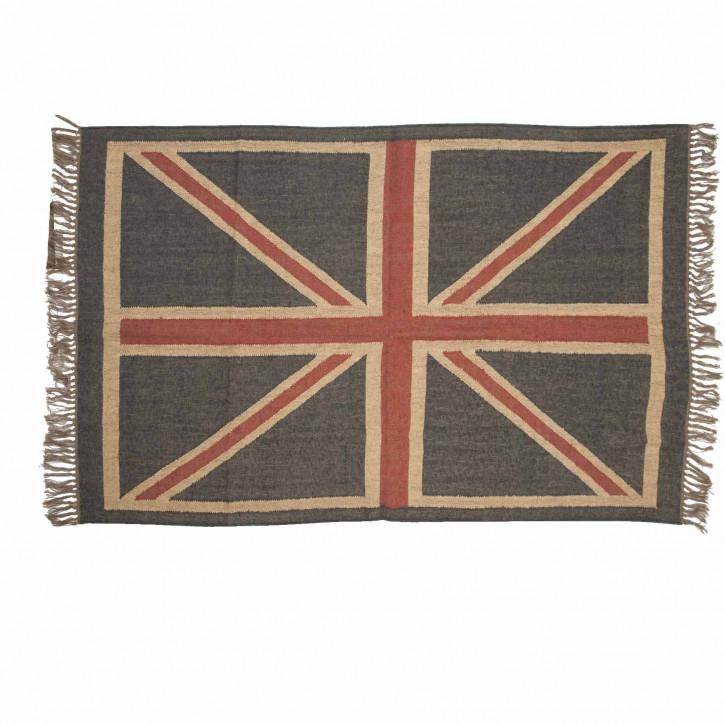 Teppich England 140*200 cm