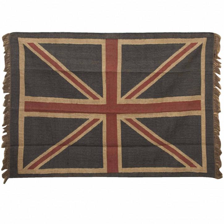 Teppich England 170*240 cm