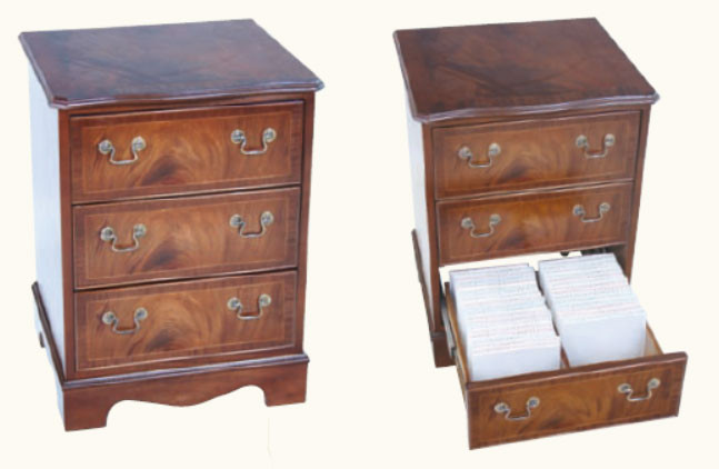 eibe kommoden direkt aus england. Black Bedroom Furniture Sets. Home Design Ideas
