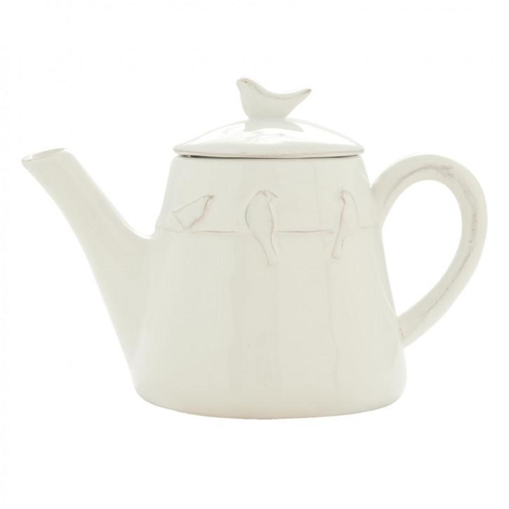 Teapot 25x14x16 cm