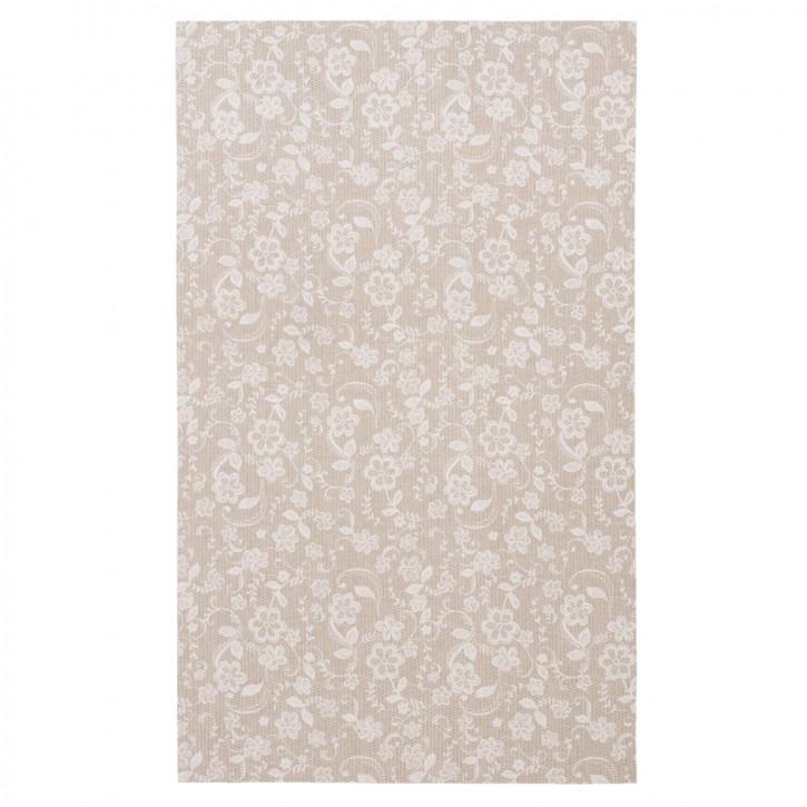 Küchentuch Handtuch Louisville 50x85 Lace with Love