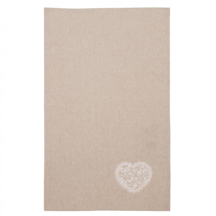 Küchentuch Handtuch Portland 50x85