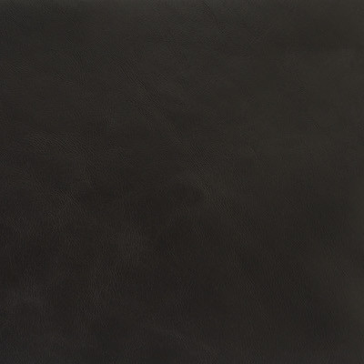 Lederprobe Legacy Saddle-Black