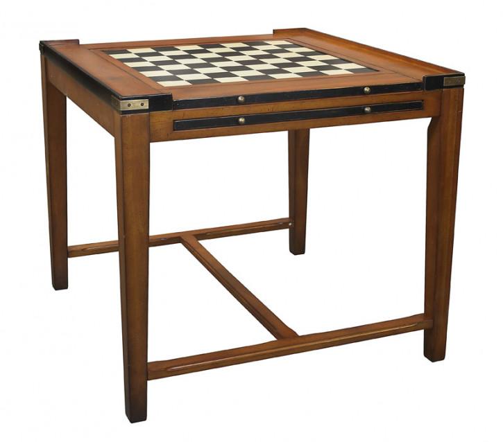 """""""Casino Royale"""" - Spieltisch"""