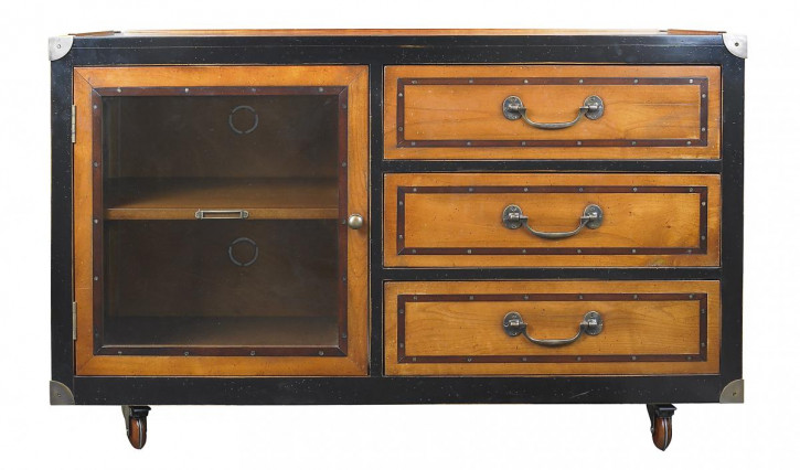 Royal Navy - Sideboard, klein