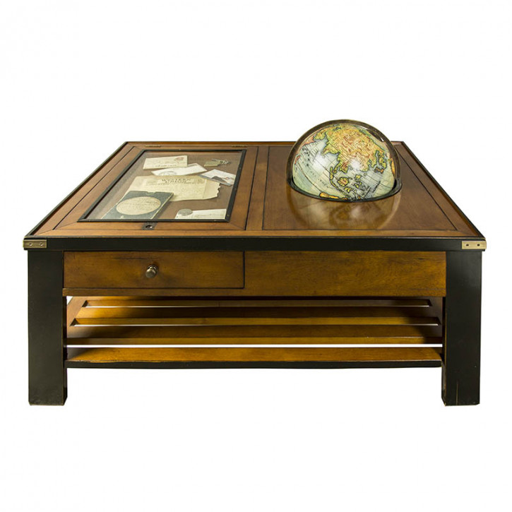 Sofatisch - Gallery Globe Table